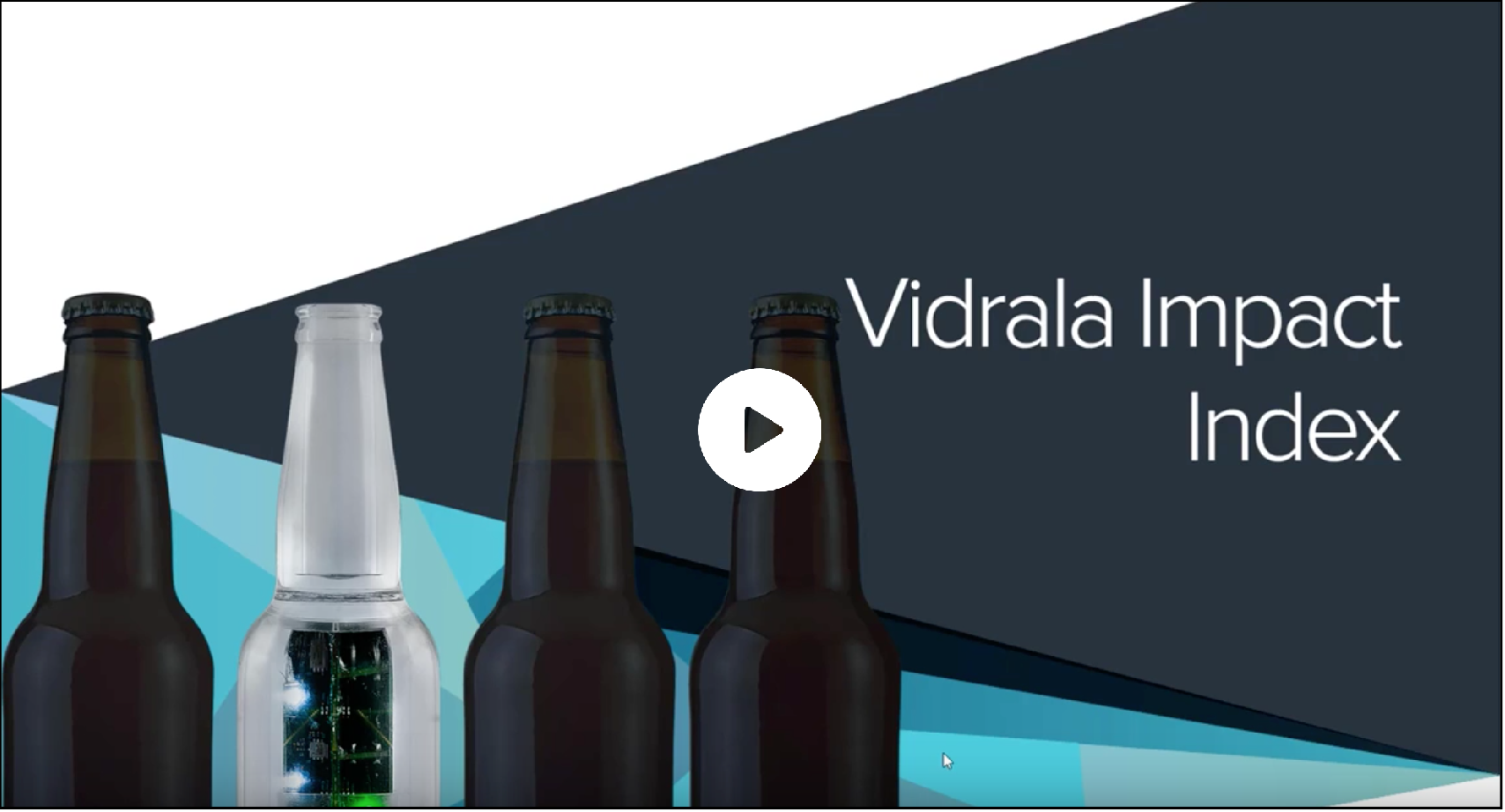 Video for Vidrala Impact Index