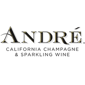 Andre Champagne