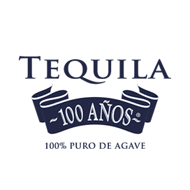 Cien Anos Tequila