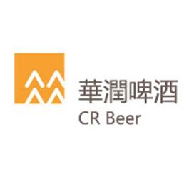 CR Beer
