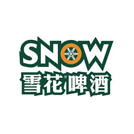 CR Snow Beer